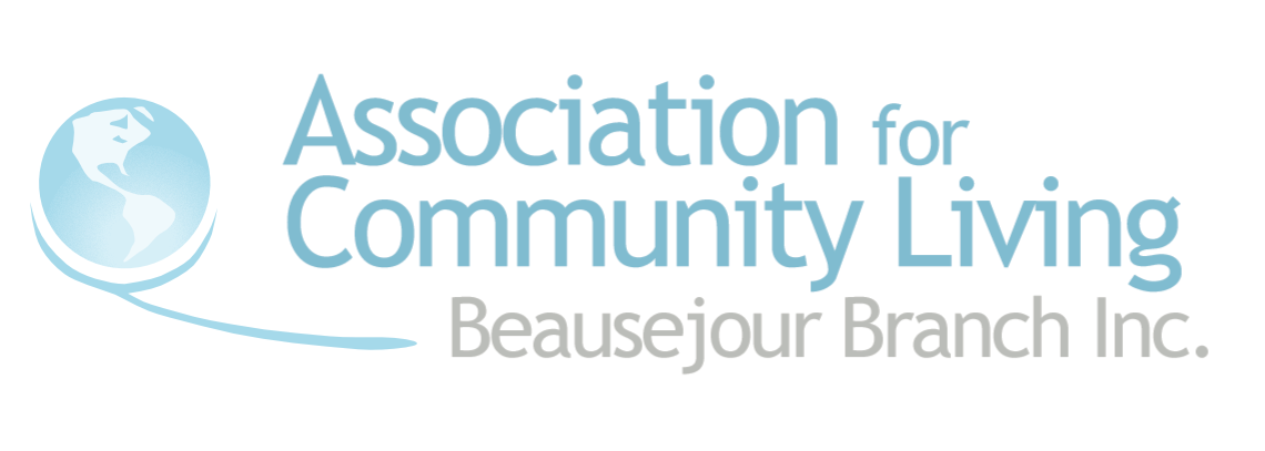 ACL Beausejour